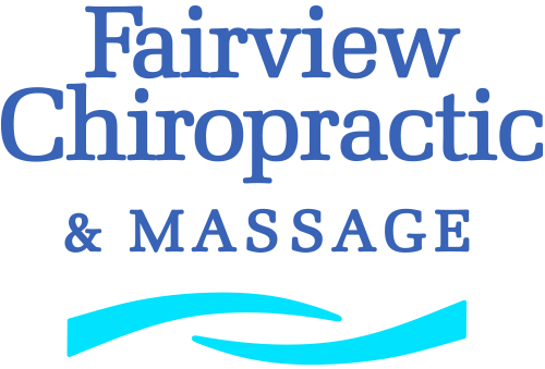 Fairview Chiropractic and Massage, Halifax, Nova Scotia
